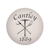 Cantley 1889