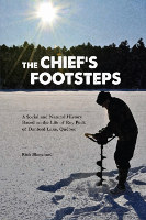 The Chief's Footsteps